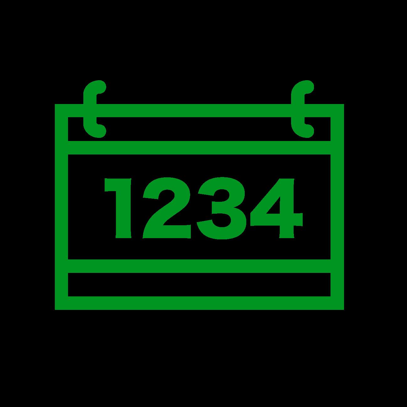 141797g