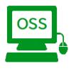 自動車OSS代理申請